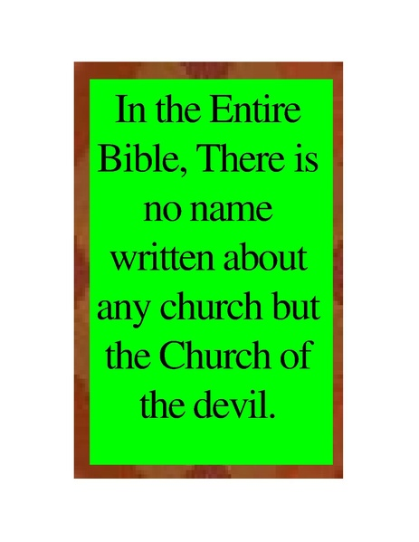 File:No-name-church-in-the-Bible..pdf