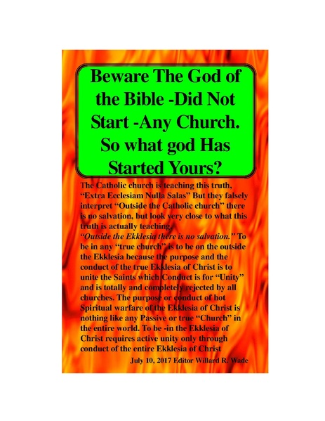 File:God-did-not-start-your-church.pdf